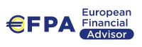 EFPA - Certified European Financial Advisor