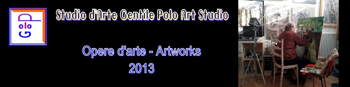 2013 - Opere-d-arte_2013