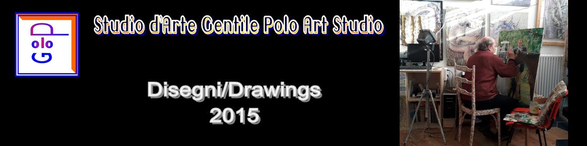 Disegni - 2015_Gentile-Polo_DISEGNI-DRAWINGS