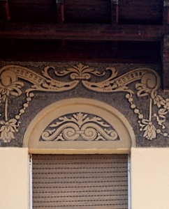 Decorazioni - Casa-Gius_01-TN.jpg